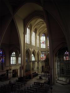 Saint-Nicaise 1